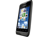 Motorola MOTOSMART MIX - black