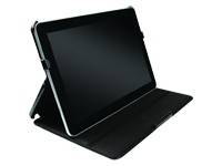 Krusell Dons Tablet Case fr Samsung Samsung Galaxy Tab 10.1
