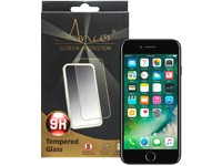 Anco Tempered Glass für Apple iPhone 7