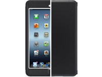 OtterBox Defender Case black für Apple iPad mini - 77-23840