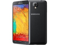 Samsung N7505 Galaxy Note 3 Neo - black