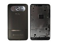 Back-Cover für HTC HD7