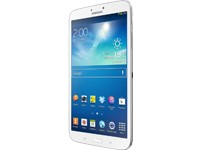 Samsung T3150 Galaxy Tab 3 8.0 16GB WiFi + LTE - white