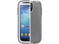 OtterBox Defender Case grey-white für Samsung I9500, I9505 Galaxy S4 - 77-28362