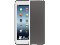 OtterBox Defender Case grey für Apple iPad mini - 77-23842