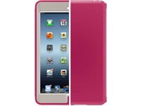OtterBox Defender Case blushed für Apple iPad mini - 77-23844
