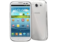 Samsung I9300 Galaxy S3 32GB SFI (vodafone) - white