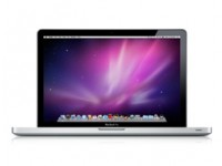 Apple MacBook Pro MC371D/A 15 Zoll