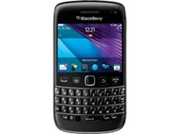 BlackBerry 9790 Bold - black