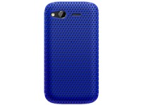 Katinkas Hard Cover  Air-blue f. HTC Desire S