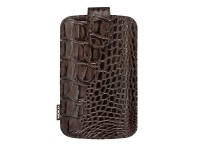 Nokia Carrying Case CP-521 brown