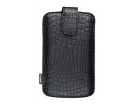 Nokia Carrying Case CP-521 black