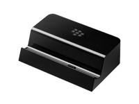 BlackBerry Rapid Charging Stand für PlayBook