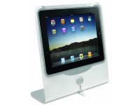 Macally ViewStand für iPad