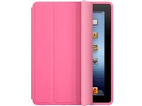 Apple Smart Case MD456ZM/A pink für Apple iPad 2 / iPad 3 / iPad 4