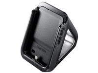 Samsung Dockingstation ECR-D1A2 I9100 - Galaxy SII