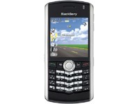 BlackBerry 8100 Pearl (T-Mobile) / Restposten