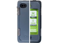 OtterBox ARMOR neon für Apple iPhone 4, iPhone 4S - 77-26478