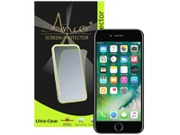 Anco Displayschutzfolie ultra-clear Apple iPhone 7