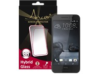 Anco Hybrid Glass für HTC One S9