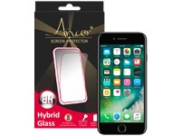 Anco Hybrid Glass für Apple iPhone 7