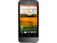 HTC One V - jupiter rock grey