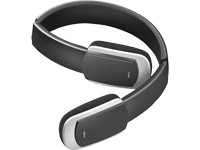 JABRA Bluetooth Stereo Headset HALO2®