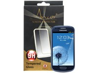 Anco Tempered Glass für Samsung i8190, i8200N Galaxy S3 mini