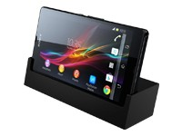 Sony DK26 Dockingstation black für Xperia Z