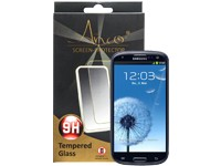 Anco Tempered Glass für Samsung I9300 Galaxy S3