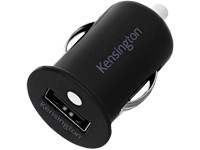 Kensington USB-KFZ-Lader Power Bolt 2.1