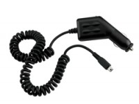 Blackberry-Ladekabel ASY-18083-001 microUSB für 9500...